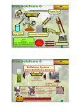 B_o Referat Bioraffinerie-Kromus.pdf - Page 7
