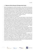 Auditbericht 2013 - LandesEnergieVerein Steiermark - Page 3