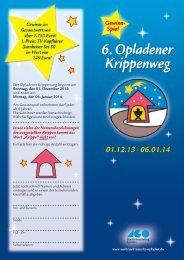 AGO-FL-Krippenweg_131125.pdf (3,3 MB)