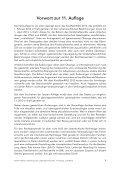 Scheidung, Ehe und Lebensgemeinschaft - LexisNexis ARD Orac - Seite 5