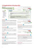 4. Dokumente - LexisNexis ARD Orac - Seite 6