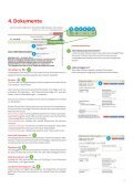 4. Dokumente - LexisNexis ARD Orac - Seite 7