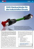 WA3000 Industrial Automation April 2014 - Seite 2