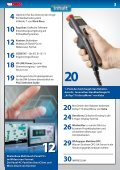 WA3000 Industrial Automation April 2014 - Seite 3