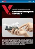 WA3000 Industrial Automation April 2014 - Seite 4