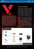 WA3000 Industrial Automation April 2014 - Seite 6