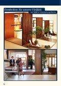 Katalog Terrassenbeläge 2013 - Leyendecker - Seite 2