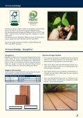 Katalog Terrassenbeläge 2013 - Leyendecker - Seite 5