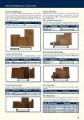 Katalog Terrassenbeläge 2013 - Leyendecker - Seite 7