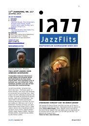 jazzflits12.08