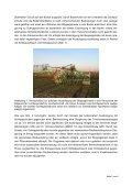 Verlustarme Ausbringung von Biogasgärresten - Bayerische ... - Seite 2