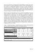 Verlustarme Ausbringung von Biogasgärresten - Bayerische ... - Seite 4