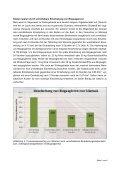 Verlustarme Ausbringung von Biogasgärresten - Bayerische ... - Seite 5