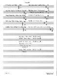 Rosner - The Chronicle of Nine, op. 81 - Page 2