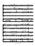 Rosner - Missa Greensleeves, op. 34 - Page 6