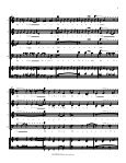 Rosner - Missa Greensleeves, op. 34 - Page 7