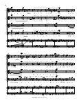 Rosner - Missa L'homme armé, op. 50 - Page 6