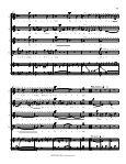 Rosner - Missa L'homme armé, op. 50 - Page 7