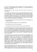 Einfluß der Fütterung auf den Nährstoffausstoß bei Mastschweinen - Page 3