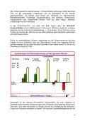 Einfluß der Fütterung auf den Nährstoffausstoß bei Mastschweinen - Page 4