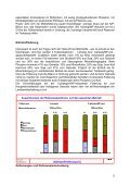 Einfluß der Fütterung auf den Nährstoffausstoß bei Mastschweinen - Page 5