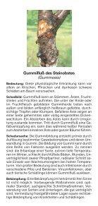 Süß- und Sauerkirschen - Bayerische Landesanstalt für Landwirtschaft - Page 5