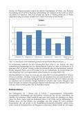 Vergleich von Mast-, Schlachtleistung und Fleischqualität von ... - Page 7