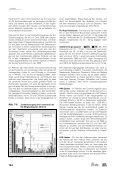 """Teilauszug Kapitel """"Zucker"""" - Bayerische Landesanstalt für ... - Page 6"""