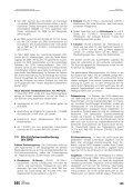 """Teilauszug Kapitel """"Zucker"""" - Bayerische Landesanstalt für ... - Page 7"""