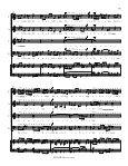 Rosner - Missa In nomine, op. 62 - Page 7