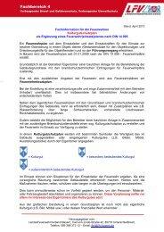Fachinformation_Kulturgutschutzplan_2013