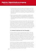 die Handreichung als PDF - LFV Bayern - Seite 6