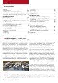 Florian kommen - Nr. 96 - Landesfeuerwehrverband Bayern - Page 2