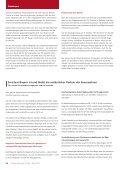 Florian kommen - Nr. 96 - Landesfeuerwehrverband Bayern - Page 4
