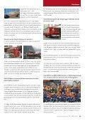 Florian kommen - Nr. 96 - Landesfeuerwehrverband Bayern - Page 5