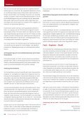 Florian kommen - Nr. 96 - Landesfeuerwehrverband Bayern - Page 6