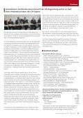 Florian kommen - Nr. 96 - Landesfeuerwehrverband Bayern - Page 7