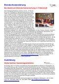 Anhang öffnen - Landesfeuerwehrverband Schleswig-Holstein - Seite 3