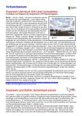 Anhang öffnen - Landesfeuerwehrverband Schleswig-Holstein - Seite 4