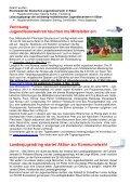 Anhang öffnen - Landesfeuerwehrverband Schleswig-Holstein - Seite 5