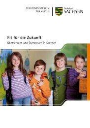 Fit für die Zukunft [Download; *.pdf, 411,66 kB] - Publikationen