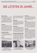 Umweltbericht Nr. 31 vom Juni 1993 - Liechtensteinische ... - Seite 3