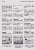 Umweltbericht Nr. 31 vom Juni 1993 - Liechtensteinische ... - Seite 4