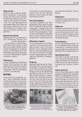 Umweltbericht Nr. 31 vom Juni 1993 - Liechtensteinische ... - Seite 5