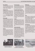 Umweltbericht Nr. 31 vom Juni 1993 - Liechtensteinische ... - Seite 6