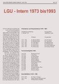 Umweltbericht Nr. 31 vom Juni 1993 - Liechtensteinische ... - Seite 7