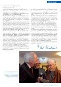 Lebenshilfe Magazin - Lebenshilfe Nürnberg - Seite 3