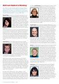 Lebenshilfe Magazin - Lebenshilfe Nürnberg - Seite 4