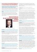 Lebenshilfe Magazin - Lebenshilfe Nürnberg - Seite 6