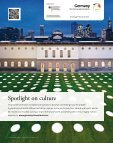 Griechenland: Geschenk der Götter - Lufthansa Media Lounge: Home - Page 6